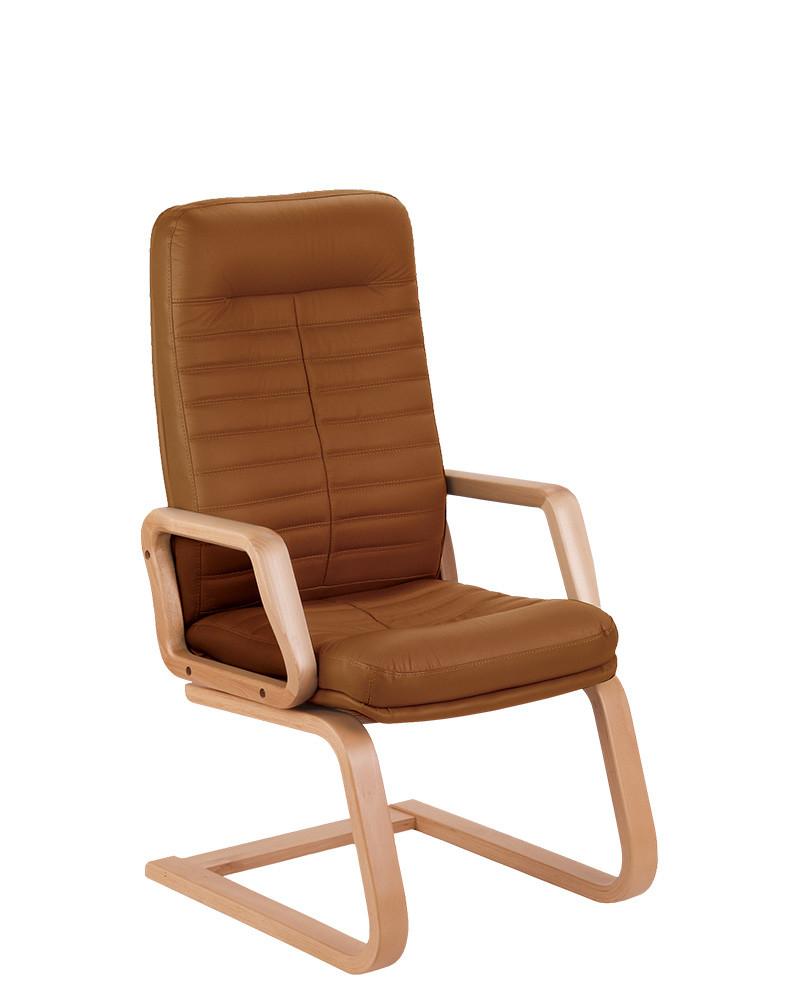 Крісло офісне Orman Extra CF-1.018 екошкіра Eсо-21 (Новий Стиль ТМ)