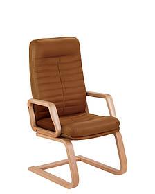 Кресло офисное Orman Extra CF-1.018 экокожа Eсо-21 (Новый Стиль ТМ)