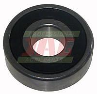 Ролик на Bautz CHP 410-460