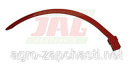 Игла (иголка) на Claas BAUTZ 410