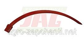 Игла (иголка) на Claas BAUTZ 460