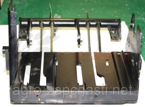 Корпус вязального стола на пресс-подборщика Sipma Z224 - некомплектный [Оригинал]