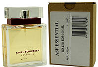 Оригинал Angel Schlesser Essential тестер (ангел шлессер эссеншиал)