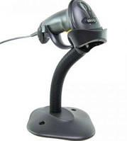 Подставка стойка для сканера штрих кодов Motorola Symbol LS-2208