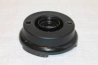 Опора заднего амортизатора на Honda Accord.Код: 52675TL1E01