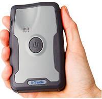 GNSS приемник Trimble R1