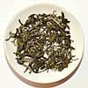 Зеленый чай Guang Fu Маоджиань