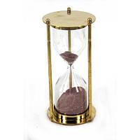 Песочные часы 1,5 минуты
