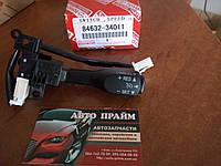Переключатель подрулевой ( КРУИЗ-КОНТРОЛЬ) Toyota Camry 06-