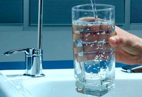 Водопідготовка, системи очищення води