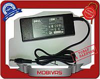 Зарядное устройство для Dell 19.V4.74A 90W (5.5*2.5) Киев