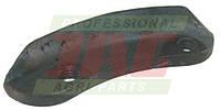 Нож ротора (полумесяц) 82x15x19 Geringhoff ROTA DISC