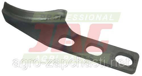 Нож головки ротора Geringhoff ROTA DISC