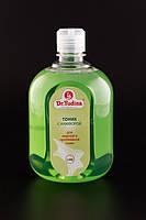 Dr.Yudina Тоник для проблемной и жирной кожи с камфорой, 700 мл