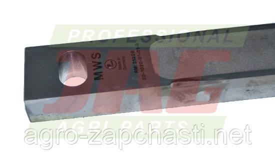 Нож для кукурудзы Germany [JAG88-0001]