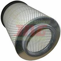 AE30508 Воздушный фильтр
