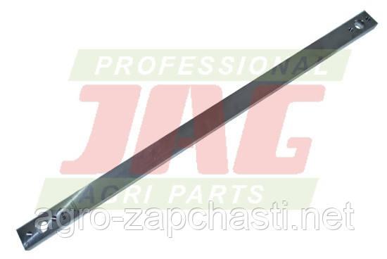 Нож для кукурудзы Germany [JAG85-0007]