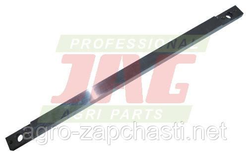 Нож универсальный (версия повышеная 36mm) [JAG85-0008]