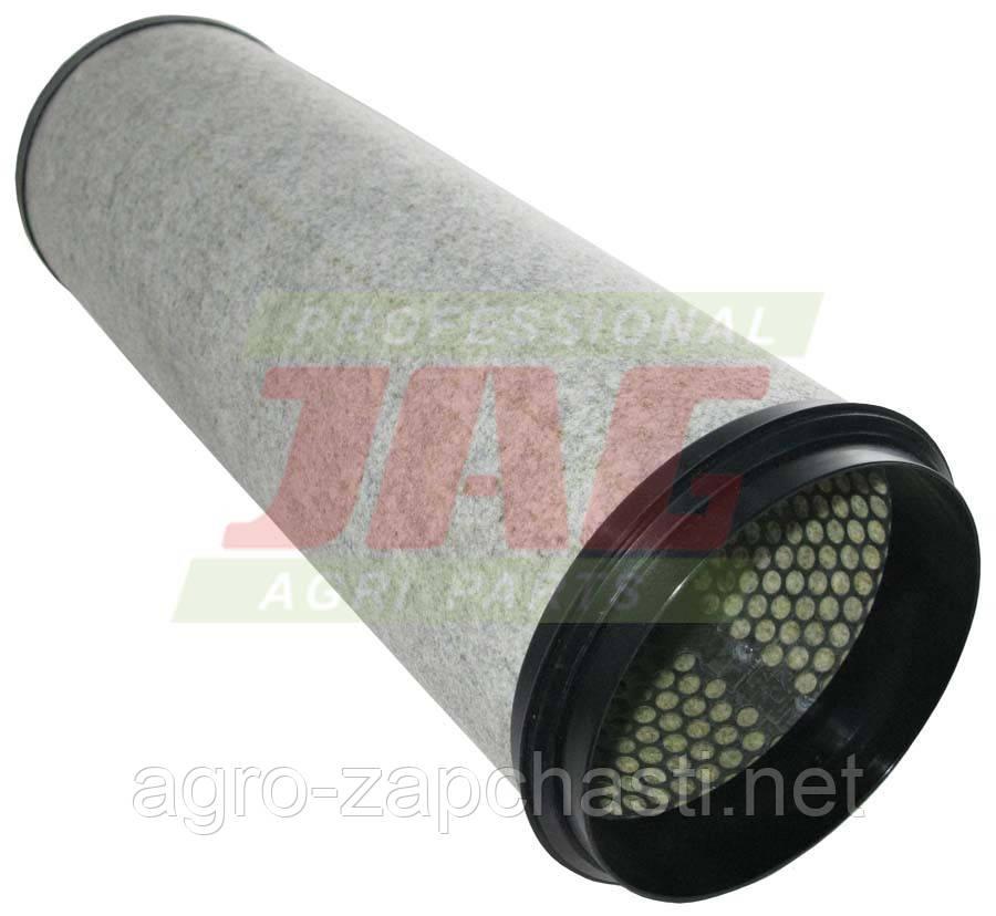 Воздушный фильтр [JAG62-0026]