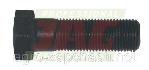 Болт 214769.0 комбайна Claas Jaguar - M16х1,5х50