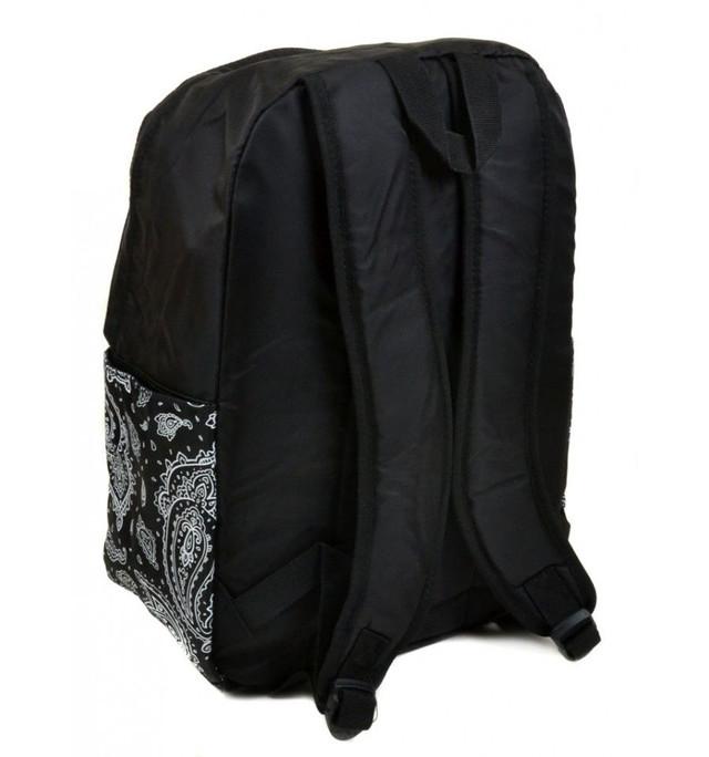 Стильный городской рюкзак для парян