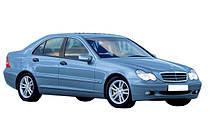 W203 C-CLASS 2000-2007