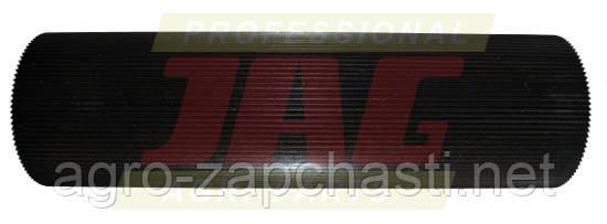 Валец передней 067864 комбайна CLAAS Jaguar
