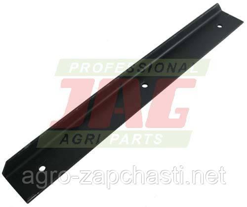 Планка 912009.0 металлическая направляющая транспортера комбайна