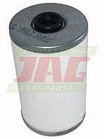 PW804 Топливный фильтр - Первой очистки