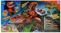"Трек ""Динозавр. Поймай тачку"" 8899-93 HN"