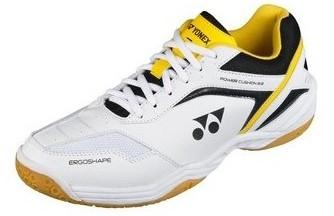 Вы ищите качественные кроссовки для бадминтона по приятной цене? Тогда модель Yonex SHB-33 для Вас!
