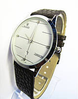 Часы Rolex кварцевый механизм, фото 1