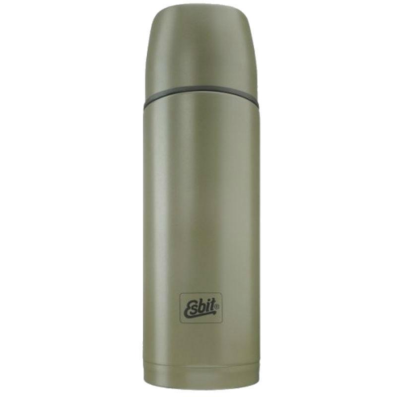 Термос Esbit VF1000ML-OG - Olive