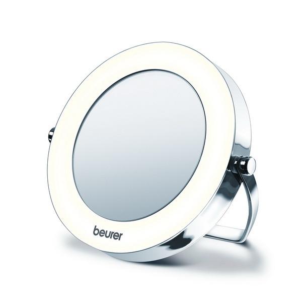 Зеркало с подсветкой Beurer BS 29