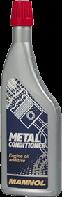Высокоэффективная добавка Metal Conditioner MANNOL  0,2L