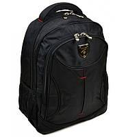 Рюкзак для мужчины, фото 1