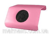 Вытяжки (пылесборники) пыли для мастеров ногтевого сервиса. Пр-во Юж. Корея