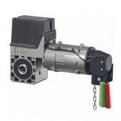 Автоматика для секционных ворот Doorhan GFA SE 5.24 — 25,4 SK
