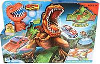 "Трек ""Динозавр. Поймай тачку"" 8899-92 HN"