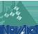 Компания NovAtel Inc. заключила договор с FAA на поставку приемников системы WAAS третьего поколения