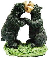 Статуэтка медведь в ассортименте 90х100х50