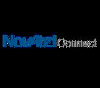 Вышла новая версия программы NovAtel Connect