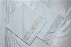 Полотенце для крещения «Церковная парча», Ekobaby