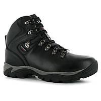 Ботинки Karrimor Skido Mens Walking Boots