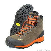 Треккинговые ботинки Crispi Valdres GTX размер EUR  41