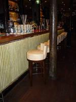 Барные стойки для баров, ресторанов и кафе
