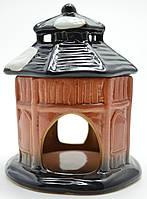Аромалампа дом, 90х115х90