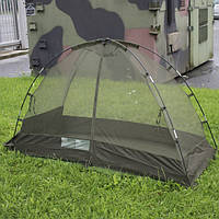 Палатки,тенты и комплектующие для палатки