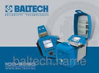 Минилаборатория BALTECH OA-5100 для экспресс - диагностики масел
