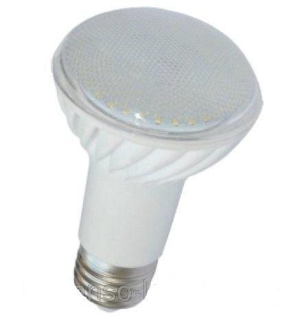 Лампа Lemanso св-ая R63 9W E27 680LM 4500K / LM310